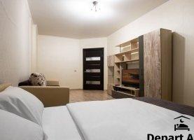 Снять - фото. Снять однокомнатную квартиру посуточно без посредников, Краснодар, Красная улица, 176лит1/2 - фото.