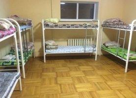 Снять - фото. Снять комнату посуточно без посредников, Краснодар, улица Каляева, 98 - фото.