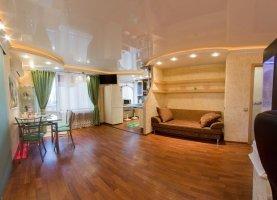 Снять - фото. Снять двухкомнатную квартиру посуточно без посредников, Москва, улица Большая Якиманка, 54 - фото.