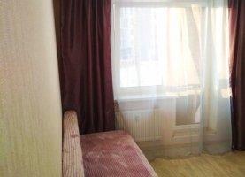 Снять - фото. Снять квартиру студию посуточно без посредников, Тюмень, улица Новосёлов, 115 - фото.