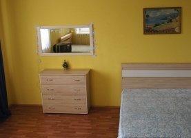 Аренда 1-комнатной квартиры, 43 м2, Тюмень, Московский тракт, 127