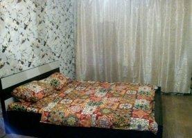 Снять - фото. Снять однокомнатную квартиру посуточно без посредников, Брянск, Набережная улица, 1В - фото.