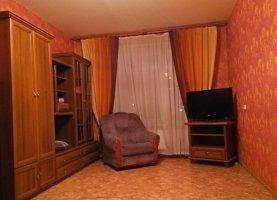 Снять от хозяина - фото. Снять однокомнатную квартиру посуточно от хозяина без посредников, Новосибирск, улица Адриена Лежена, 31 - фото.