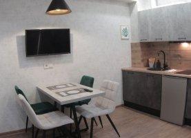 Сдается в аренду 2-комнатная квартира, 35 м2, Краснодарский край, Эстонская улица, 37к11