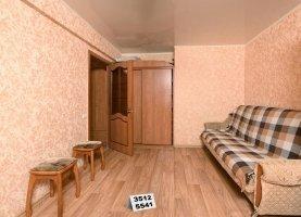 Снять - фото. Снять однокомнатную квартиру посуточно без посредников, Омск, улица Красный Путь, 26А, Центральный округ - фото.