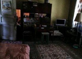 Продается 3-комнатная квартира, 61 м2, Ульяновская область, Ленинградская улица, 20