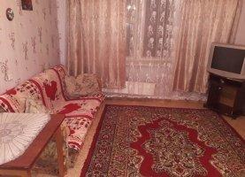 Снять - фото. Снять однокомнатную квартиру посуточно без посредников, Москва, 2-й микрорайон, 13 - фото.