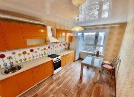 Снять - фото. Снять однокомнатную квартиру посуточно без посредников, Нижегородская область - фото.