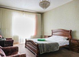 Снять - фото. Снять двухкомнатную квартиру посуточно без посредников, Москва, Ломоносовский проспект, 15 - фото.