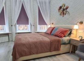 Снять - фото. Снять однокомнатную квартиру посуточно без посредников, Санкт-Петербург, Лиговский проспект, 65 - фото.