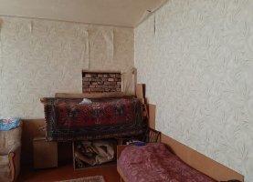 - фото. Купить однокомнатную квартиру без посредников, Тульская область, улица Дружбы - фото.