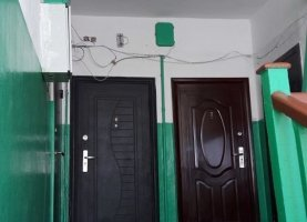 - фото. Купить двухкомнатную квартиру без посредников, Свердловская область, улица Иванова - фото.
