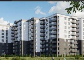 Продажа 1-комнатной квартиры, 30 м2, Калининградская область