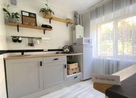 Снять - фото. Снять однокомнатную квартиру посуточно без посредников, Армавир, улица Мира, 25 - фото.