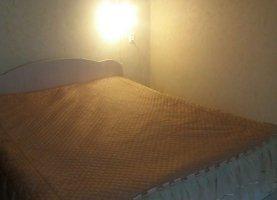 Снять - фото. Снять однокомнатную квартиру посуточно без посредников, Костромская область, Центральная улица, 29 - фото.