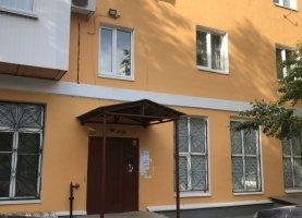 От хозяина - фото. Купить трехкомнатную квартиру от хозяина без посредников, Нижегородская область, улица Бутлерова, 19 - фото.