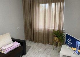 Снять - фото. Снять однокомнатную квартиру посуточно без посредников, Челябинская область, улица Дегтярёва, 78 - фото.