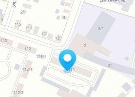 От хозяина - фото. Купить трехкомнатную квартиру от хозяина без посредников, Краснодарский край, Красноармейская улица, 114 - фото.