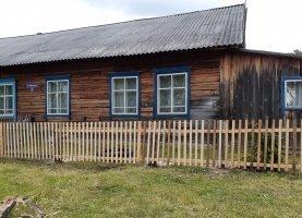 - фото. Купить трехкомнатную квартиру без посредников, Томская область - фото.