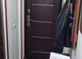 Снять - фото. Снять однокомнатную квартиру посуточно без посредников, Калининградская область, Красноармейская улица, 23 - фото.