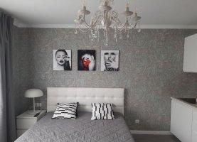 Снять - фото. Снять квартиру студию посуточно без посредников, Санкт-Петербург, проспект Королёва, 64к1, Приморский район - фото.
