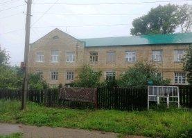 - фото. Купить однокомнатную квартиру без посредников, Татарстан, улица Гунина - фото.