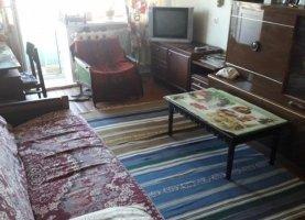 От хозяина - фото. Купить трехкомнатную квартиру от хозяина без посредников, Артёмовский, Первомайская улица, 51 - фото.