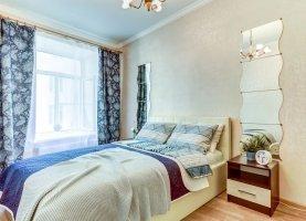 Снять - фото. Снять трехкомнатную квартиру посуточно без посредников, Санкт-Петербург, Малая Московская улица, 4 - фото.