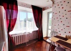 Снять - фото. Снять однокомнатную квартиру посуточно без посредников, Тюменская область, улица 50 лет Октября, 24 - фото.