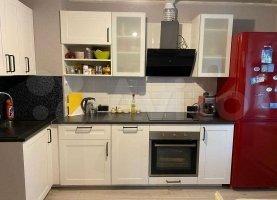 От хозяина - фото. Купить двухкомнатную квартиру от хозяина без посредников, Ленинградская область, Пражская улица, 14 - фото.