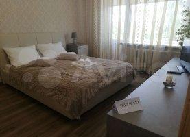 Снять - фото. Снять однокомнатную квартиру посуточно без посредников, Калининград, проспект Мира, 88А, Центральный район - фото.