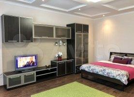 Сдаю двухкомнатную квартиру, 60 м2, Новосибирская область, улица Ленина, 94