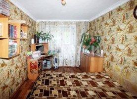 2-комнатная квартира на продажу, 55 м2, Тюменская область, улица Урицкого