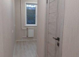 От хозяина - фото. Купить двухкомнатную квартиру от хозяина без посредников, Кемерово, проспект Ленина, 86 - фото.