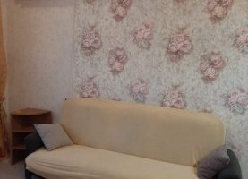 Снять - фото. Снять однокомнатную квартиру посуточно без посредников, Краснодар, Табачная улица, 1/1к2 - фото.