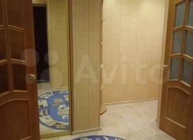 От хозяина - фото. Купить двухкомнатную квартиру от хозяина без посредников, Славянск-на-Кубани, Школьная улица, 53 - фото.
