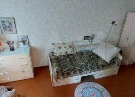 Снять - фото. Снять двухкомнатную квартиру посуточно без посредников, Петрозаводск, улица Шотмана, 6 - фото.