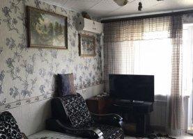 Снять - фото. Снять двухкомнатную квартиру посуточно без посредников, Нижегородская область, улица Семенычева - фото.