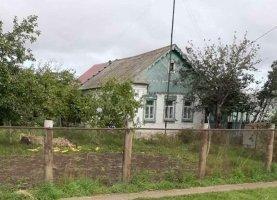- фото. Купить дом недорого без посредников, Ульяновская область, Лунная улица - фото.