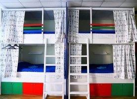 Снять - фото. Снять комнату посуточно без посредников, Краснодар, Северная улица, 324Г - фото.