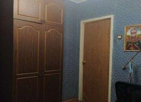 От хозяина - фото. Купить четырехкомнатную квартиру от хозяина без посредников, Москва, Родниковая улица, 14, район Солнцево - фото.