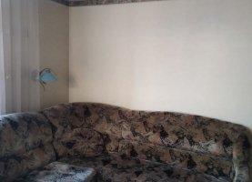 От хозяина - фото. Купить трехкомнатную квартиру от хозяина без посредников, Краснодар, Молодёжная улица, 24, Карасунский округ - фото.