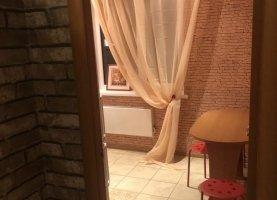 Снять от хозяина - фото. Снять квартиру посуточно от хозяина без посредников, Томск, Нефтяная улица, 13 - фото.