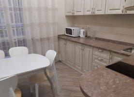 Снять - фото. Снять квартиру посуточно без посредников, Краснодарский край, Крымская улица, 89 - фото.
