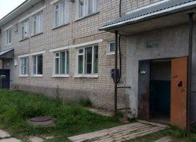 - фото. Купить однокомнатную квартиру без посредников, Архангельская область, Почтовая улица, 2 - фото.